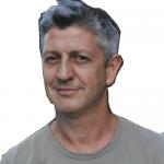 Hernán Lascano