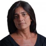 Laura Vilche