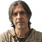 Walter Palena / La Capital