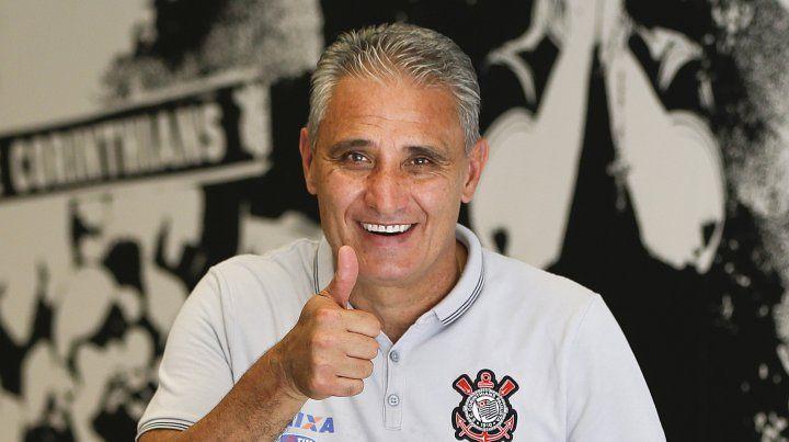 Casemiro vuelve y la gran duda es Filipe Luis