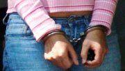 Detuvieron a una mujer que quería vender a su hija