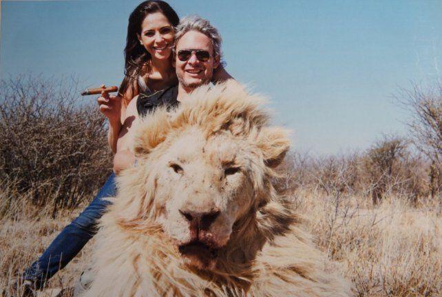 La insólita justificación de Garfunkel por la matanza de animales