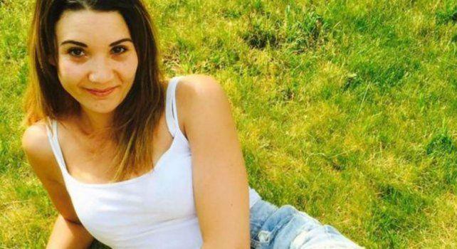 La despidió y se vengó publicando fotos de su jefe desnudo en el perfil de Facebook de su esposa