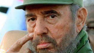 Declaran nueve días de duelo por la muerte de Fidel y actos públicos de homenaje