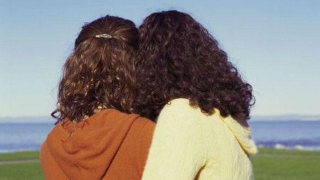 La Justicia autorizó a una mujer a casarse con la hija de su esposo fallecido
