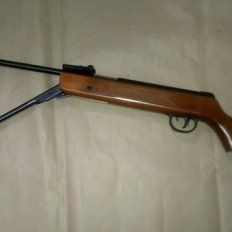 Un niño de 11 años mató a su hermano con un rifle de aire comprimido
