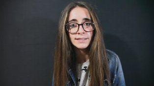 Alicia Ródenas