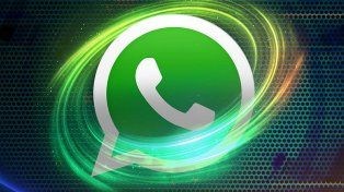 Se difundió la lista de teléfonos móviles que dejarán de usar WhatsApp a fin de junio