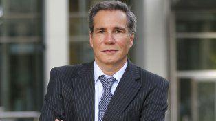 Gendarmería entregó el informe final sobre el peritaje sobre la muerte de Nisman