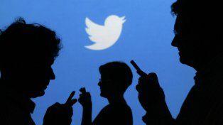 Twitter celebra hoy los diez años del hashtag, su popular etiqueta y símbolo de la era digital
