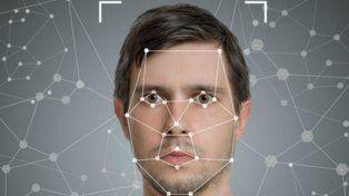 El polémico algoritmo que puede indicar si una persona es gay o lesbiana