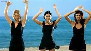Revelan el verdadero significado de la canción Aserejé y se vuelve tendencia en las redes
