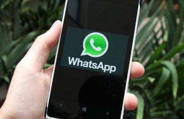 WhatsApp al fin habilitó la posibilidad de eliminar mensajes que ya fueron enviados