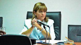 Habló la jueza que investiga la desaparición del Ara San Juan
