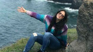Natalia Vargas tenía 28 años y había llegado a Tucumán para visitar a parientes.