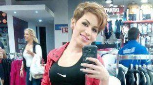 Detuvieron al presunto asesino de la modelo argentina asesinada en México