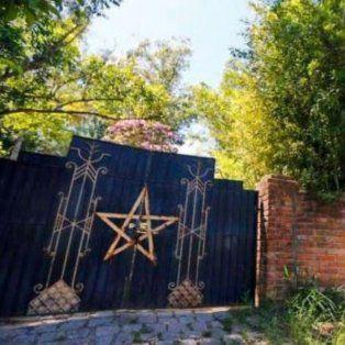 Dos nenes argentinos fueron descuartizados en un ritual satánico en Brasil