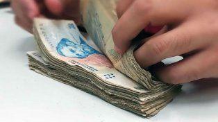 Todo lo que hay que saber sobre el fin de los billetes de dos pesos