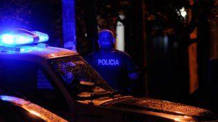 Sangriento tiroteo entre bandas narcos y policías de San Nicolás