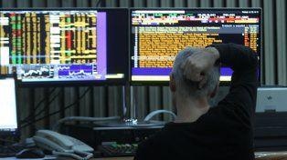 Morgan Stanley ascendió a Argentina a la categoría de mercado emergente