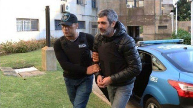 Ola de detenciones de exfuncionarios y empresarios acusados de corrupción
