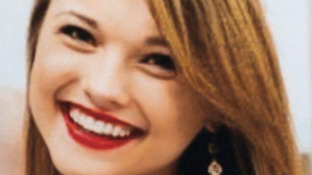 La impresionante historia de la chica que recibió un trasplante total de cara