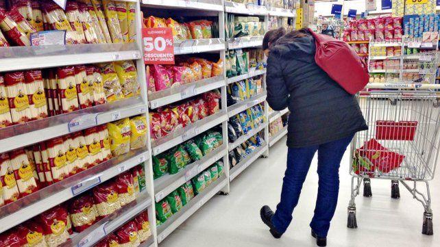 Las empresas garantizan el abastecimiento para el programa Precios Esenciales
