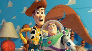 Con un trailer, confirman que Toy story tendrá una cuarta película