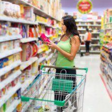 La inflación de noviembre fue del 3,2 por ciento y acumula en el año casi un 44 por ciento