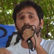 Senador de La Cámpora renunció a su banca tras ser denunciado por abuso