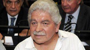 Murió uno de los sindicalistas condenados por el crimen de Mariano Ferreyra