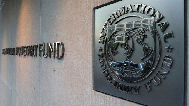 Hacienda se encamina a sobrecumplir la meta de déficit fiscal primario pactada con el Fondo Monetario Internacional (FMI).