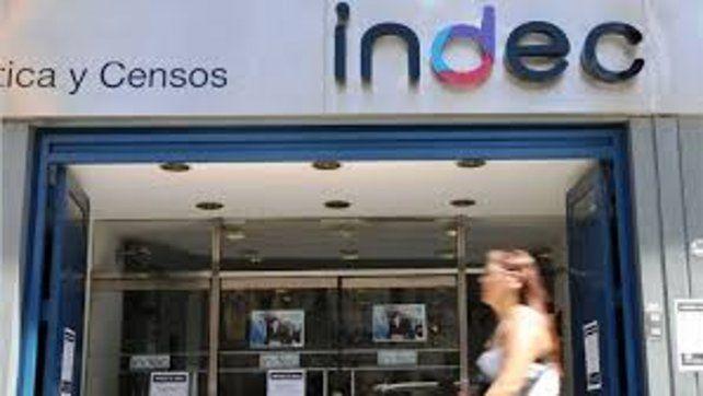 Los datos del Instituto Nacional de Estadística y Censos (Indec) revelan la crisis de los salarios.