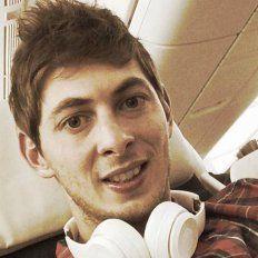 El audio de Emiliano Sala antes de desaparecer el avión en el Canal de la Mancha