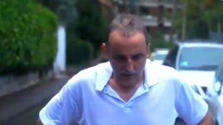 Con un spot con peronista, Guillermo Moreno se lanzó como candidato