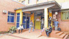 Misiones. Los médicos del Hospital Samco de Eldorado constataron el embarazo que cursa la niña de 12 años.