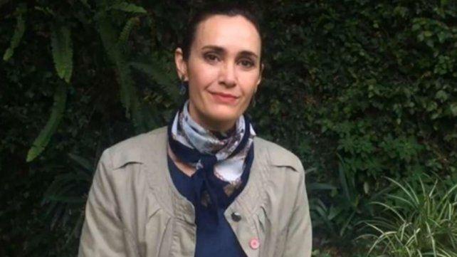 Federica Pais lloró en su programa de radio: Pido piedad