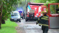 el cuerpo de natacha jaitt tenia rastros de cocaina y no se hallaron signos de violencia