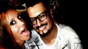 detuvieron por falso testimonio al empresario paraguayo que acompano a jaitt al salon donde murio