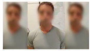Detuvieron a un médico acusado de masturbarse ante una paciente