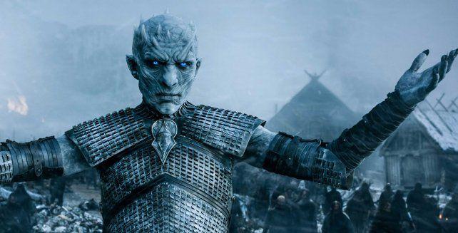 El regreso de Game of Thrones podrá verse gratis