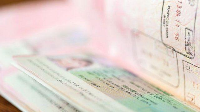 España otorgará 1.500 visas de trabajo para argentinos hijos y nietos de españoles