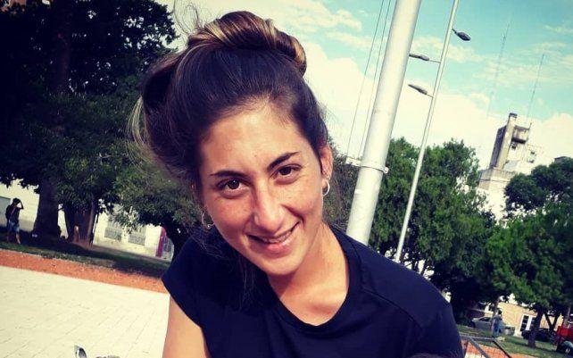La sorpresiva publicación de la hermana de Emiliano Sala tras la muerte de su padre