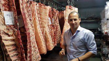 Rosarino distinguido por tener uno de los mejores restaurantes del mundo