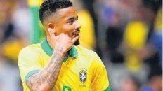 brasil consiguio el pase a semis por penales