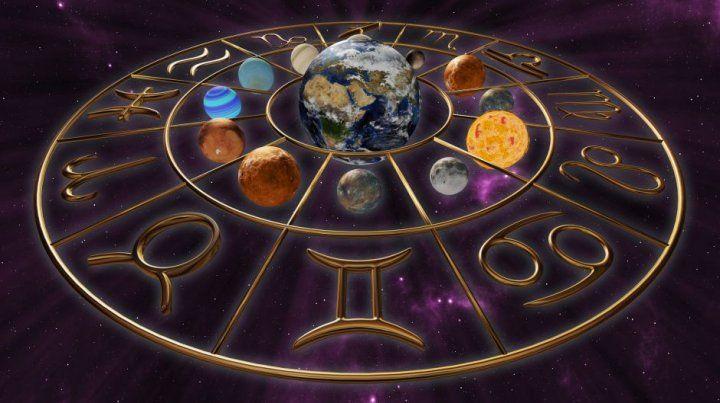 Los signos del zodíaco más afectados por el eclipse de sol