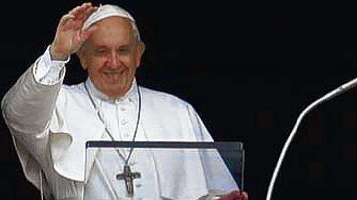 El Papa Francisco visitará las ciudades japonesas de Hiroshima y Nagasaki .