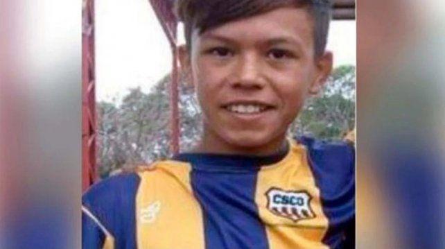 Nunca vi algo así, dijo el forense que le hizo la autopsia al nene asesinado en Recreo