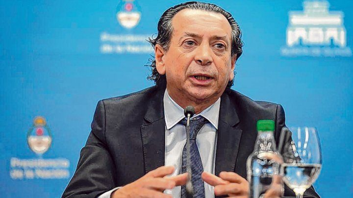 La Nación confirmó que habrá un bono a los trabajadores privados