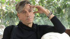 Roberto Piazza contra Mirtha Legrand